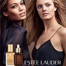 Concours Cosmopolitan et Estée Lauder