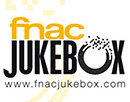 Fnac Jukebox streaming gratuit