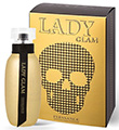 Parfums Lady Glam à gagner