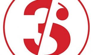 Bon Plan 3 Suisses : 40€ de réduction dès 89€ d'achat