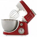 Tentez de gagner 1 robot de cuisine Moulinex Masterchef