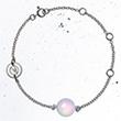 bracelet Mugler gratuit