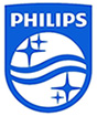 Bon plan Philips