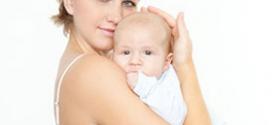 Trousses de naissance gratuites pour bébé : Échantillons …