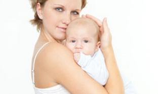 échantillons, cadeaux gratuits... pour bébé