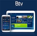 tv gratuite sur Bouygues