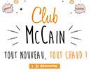 Club McCain
