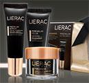 Concours Lierac Premium