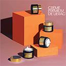 Concours Marie Claire et Lierac