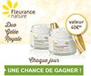 IG Fleurance nature