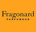 échantillons gratuits de parfums Fragonard