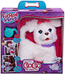 Bon plan jouet Gogo mon chien de FurReal Friends