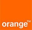 Chaînes oranges gratuites