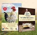 Concours Reflets de France