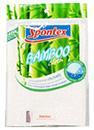 échantillon test de Lavette Bamboo Spontex