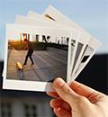 tirages photos gratuits