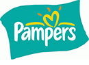 Concours Pampers avec Géant Casino