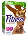 Bon plan Céréales Fitness de Nestlé