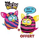 bon plan Furby Boom