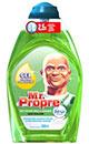 Réduction Nettoyant Mr Propre