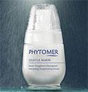 Jeu concours Phytomer