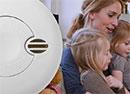 détecteurs de fumées gratuits