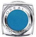 test de l'ombre à paupières Color Infaillible de L'Oréal Paris
