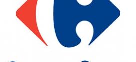 Sondages Carrefour : Des euros sur votre carte