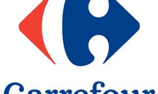 Sondages Carrefour