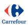 satisfaction carrefour panel