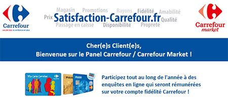 carrefour espace client carte fidélité carrefour .fr espace personnel   jahbabblomogesa