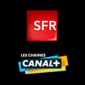 tv sfr neufbox canal gratuit en f vrier 2016. Black Bedroom Furniture Sets. Home Design Ideas