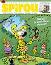 Journal de Spirou gratuit