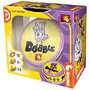 30 jeux Dobble gratuits