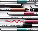 miniature Highliner Marc Jacobs gratuit