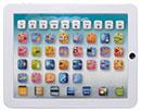 tablette éducative offerte avec Vertbaudet