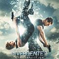 Concours Carrefour et le film Divergente 2