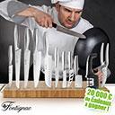 Concours Auchan et Fontignac