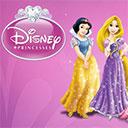 Jeu concours Disney