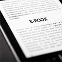 Liseuse électronique gratuite
