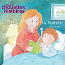Magazine « Mes plus chouettes histoires » gratuit