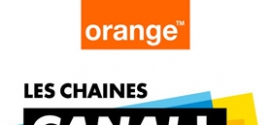 Orange TV : Le bouquet Canal+ gratuit en clair – 2016