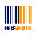 5 euros offerts sur Priceminister
