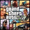 10 jeux vidéo GTA 5 gratuits