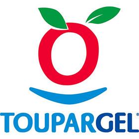 Bon Plan Toupargel : 70€ de produits surgelés pour 35€
