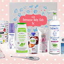 Concours Betrousse Baby Kids avec Doctissimo