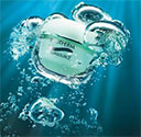 Jeu-concours Aquasource de Biotherm