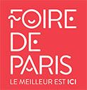 ENTRÉE GRATUITE POUR LA FOIRE DE PARIS 2015