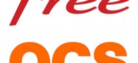Freebox tv 4 chaines ocs gratuites en clair pour no l 2015 - Comment faire un beau paquet cadeau ...