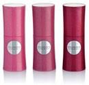 échantillon test de rouge à lèvres Bourjois